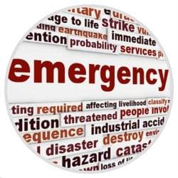 Willow Key Master Emergency Hoboken Locksmith