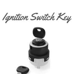 Willow Key Master Your Hoboken locksmith Ignition Switch Key installation