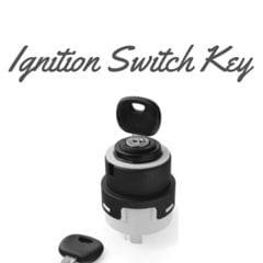 Willow Key Master Your Hoboken locksmith Ignition Switch Key installation