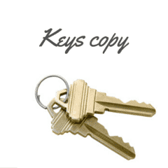 Willow Key Master Your Hoboken locksmith Key copy