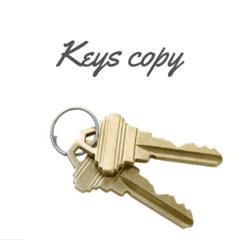Willow Key Master Your Hoboken locksmith Key copy