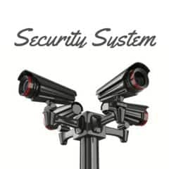 Willow Key Master Your Hoboken locksmith Security System
