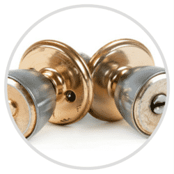 Install you Dead Bolt with your Hoboken Locksmith NJ