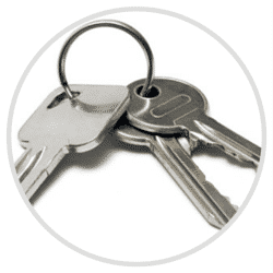 Made Your Keys Copy with your Hoboken Locksmith NJ