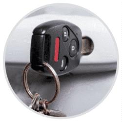 Door Car Cylinders with your Auto Hoboken Locksmith