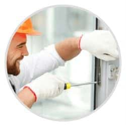 Emergency Commercial Lockout with your Emergency Hoboken Locksmith