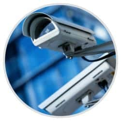 Install you Security systems with your Commercial hoboken locksmith